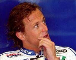 El piloto español destaca que ésta ha sido una de sus mejores carreras de la temporada aunque no se refleje en el resultado.