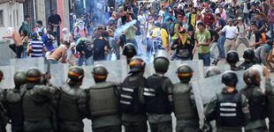 Post de La oposición marchará a Miraflores si Maduro desoye la petición de revocatorio