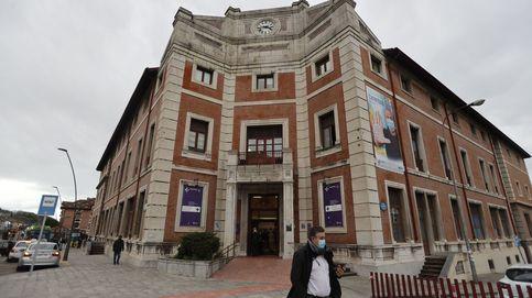 Euskadi detecta 1.101 nuevos casos y entra en una situación de riesgo e incertidumbre