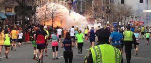 Foto: Un ataque que volverá a cambiar la mentalidad del país tras el 11-S