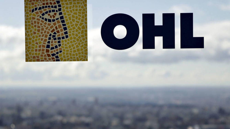 Santander desbloquea el rescate de OHL y le amplía la liquidez hasta 500 millones