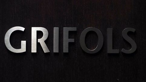 Grifols sube un 5% tras comprar el 90% de Biotest por 1.100 millones