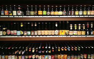 La ruta de las mejores cervezas artesanales