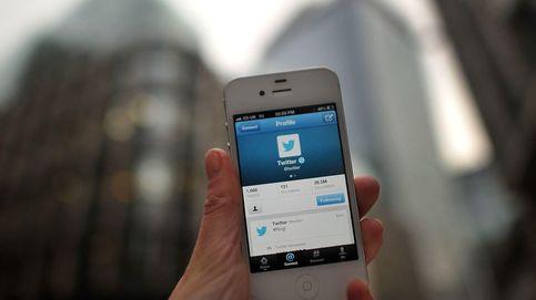 Twitter genera ruido, pero tiene que encontrar ya la forma de generar dinero