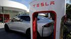 Cada vez se venden más eléctricos y menos Tesla: así va el mercado en 2018