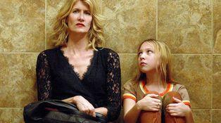 'The Tale': la película que desarma la fantasía de las lolitas perversas