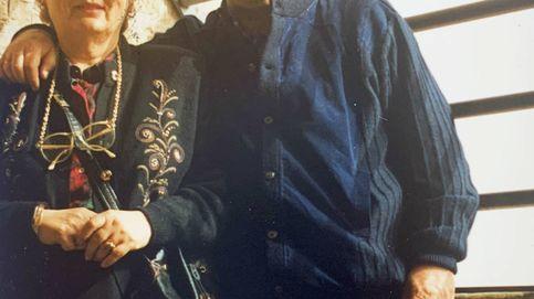 Vicente Mora Antón: el militar bromista del coche con fundas de leopardo