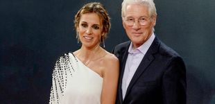Post de ¿Richard Gere en Toledo? Y otras tres cosas de la boda de Alejandra Rojas