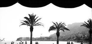 Post de Mónaco: el origen de su éxito