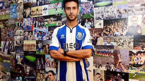 El día que Bueno firmó con el Madrid, pero hubo elecciones, vino Cristiano...