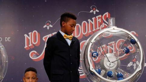 ¿A qué hora es la lotería del Niño 2021? Dónde ver el primer sorteo extraordinario del año