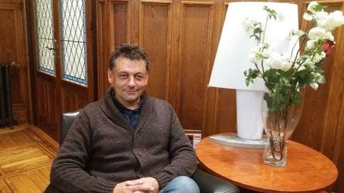 La autopsia confirma que Javier Ardines, el edil de Llanes de IU, fue asesinado a golpes