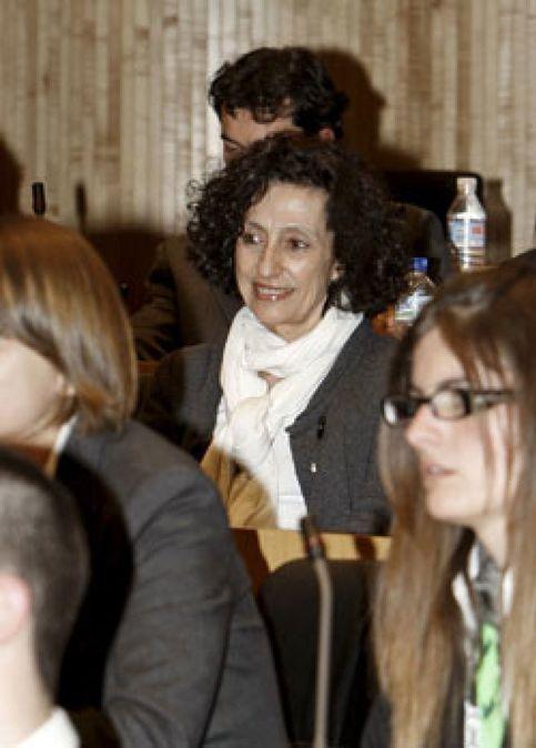 El gobierno promueve la picaresca en la contratación del profesorado universitario