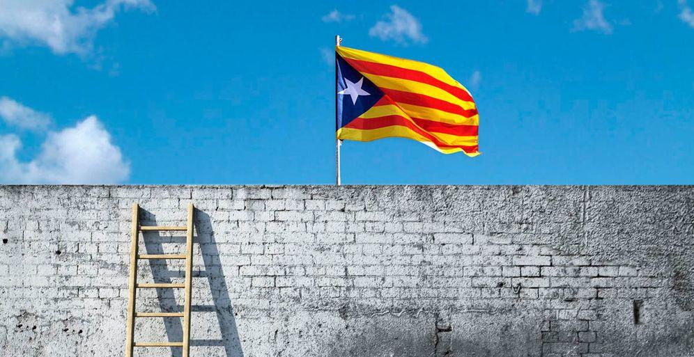 Foto: Imagen: Enrique Villarino.