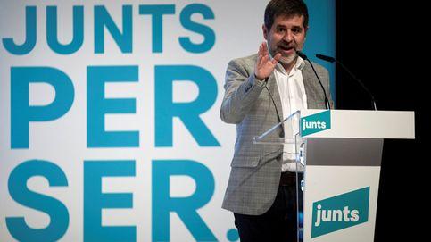 Jordi Sànchez descarta que Pere Aragonès sea investido este fin de semana