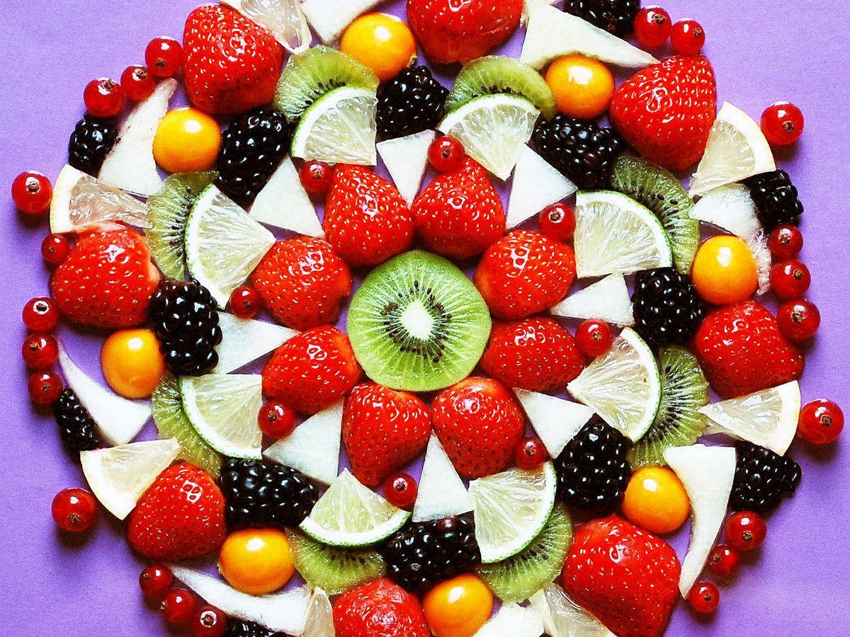 Foto: Ponte en forma y adelgaza con la dieta Rina. (Pixabay)