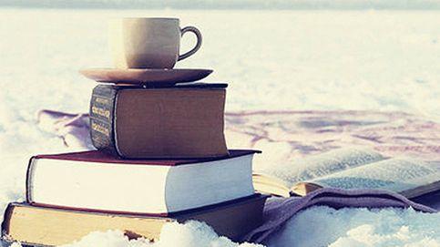 Las 10 mejores novelas que llegarán en 2021