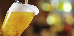 Post de Así logró este hombre adelgazar 20 kilos alimentándose únicamente de cerveza