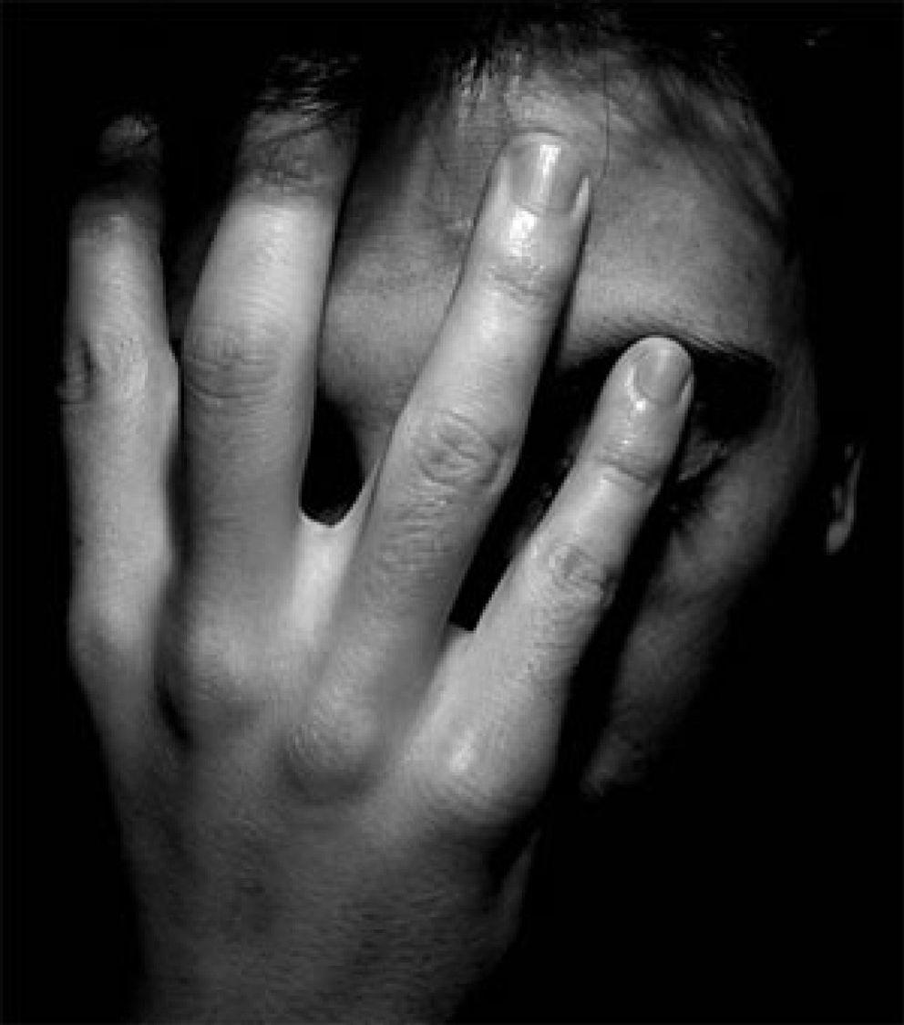 Foto: La depresión en pacientes con cáncer altera el funcionamiento familiar