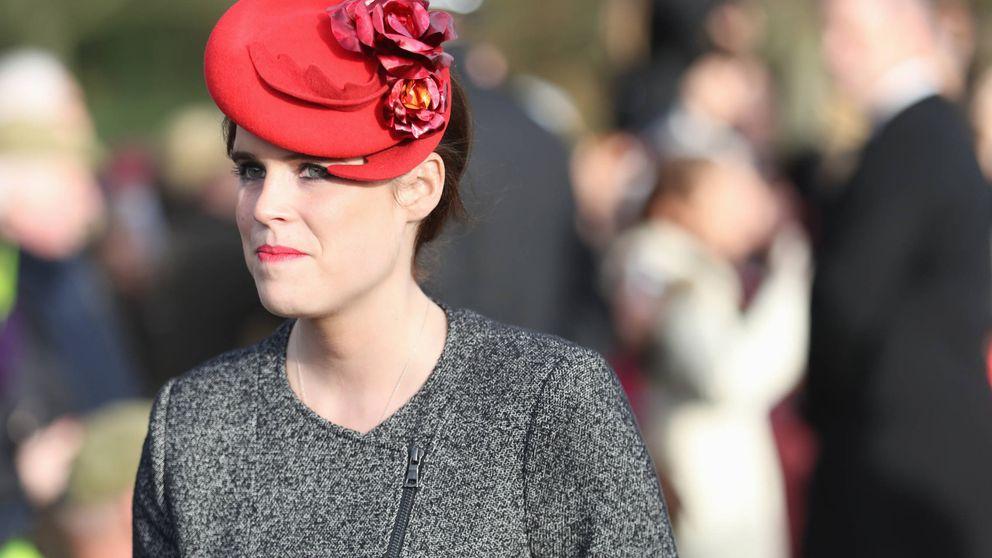 Sorry, Meghan Markle, la boda de Eugenia de York tendrá más famosos que la tuya