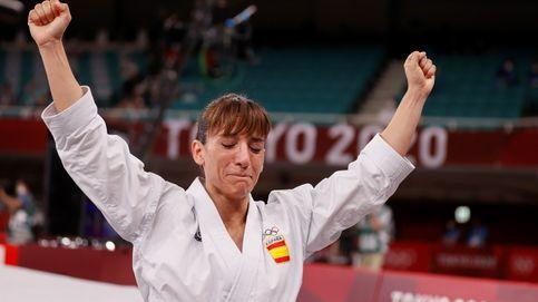 ¿Cuánto dinero se llevan los españoles por ganar una medalla en los Juegos de Tokio?