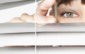 Los nuevos medios con los que te controlan totalmente en el trabajo
