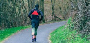Post de Cómo adelgazar 50 kilos estableciendo pequeñas metas en el día a día