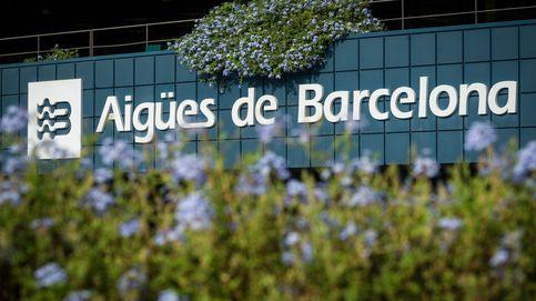 El Supremo corrige al TSJC y avala la concesión del agua de Barcelona a Agbar