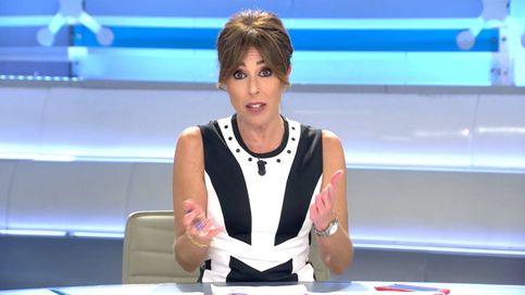 Ana Terradillos manda un recado a Unidas Podemos