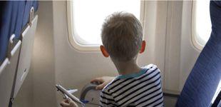 Post de Aena adapta sus aeropuertos a los pasajeros con Trastorno del Espectro Autista