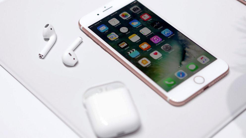 Nuevos Airpods y un iPad moderno:  estos son los próximos planes de Apple