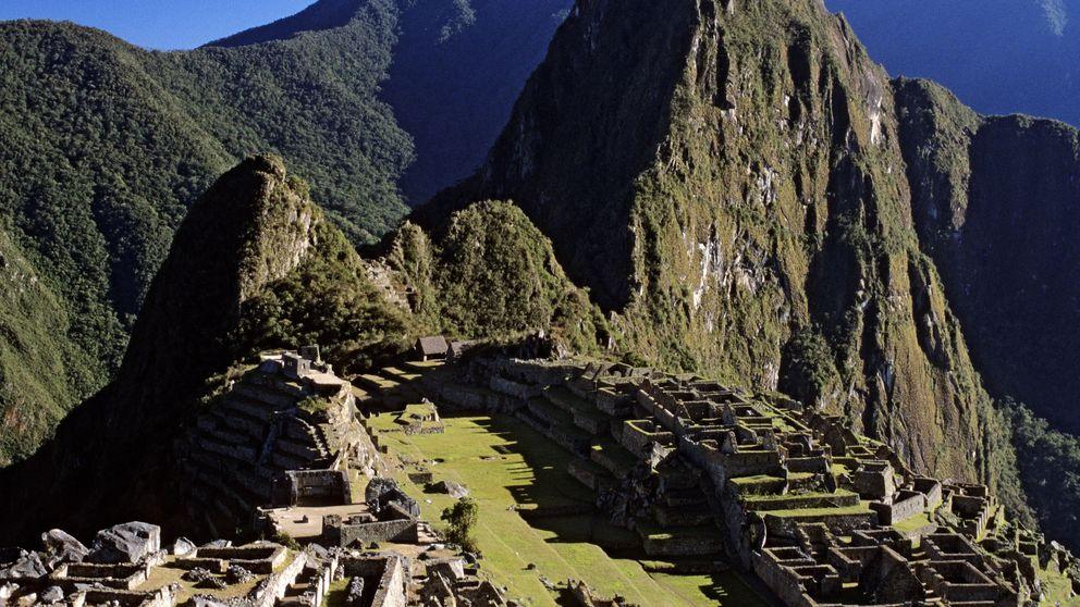 El orden económico, el secreto mejor guardado de los incas