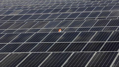 Andbank comercializa un fondo de Everwood que invertirá en plantas fotovoltaicas