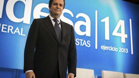 El mercado da el visto bueno al nuevo plan estratégico de Endesa