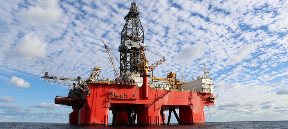 Foto: Guerra de precios petrolera: el estímulo escondido