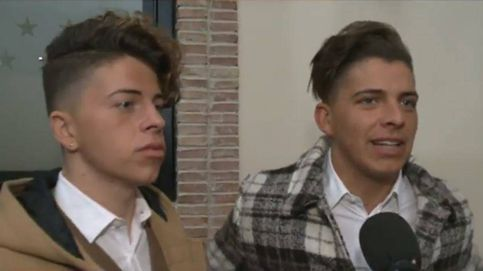 Rafa Mateo, hermano de Christopher (ganador de 'SV'), detenido por agresión