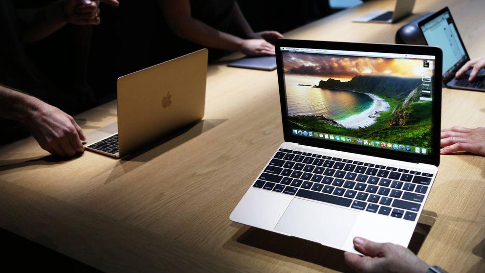Nuevos Mac, iOS 11 y ¿un altavoz Siri? Todo lo que Apple está a punto de presentar