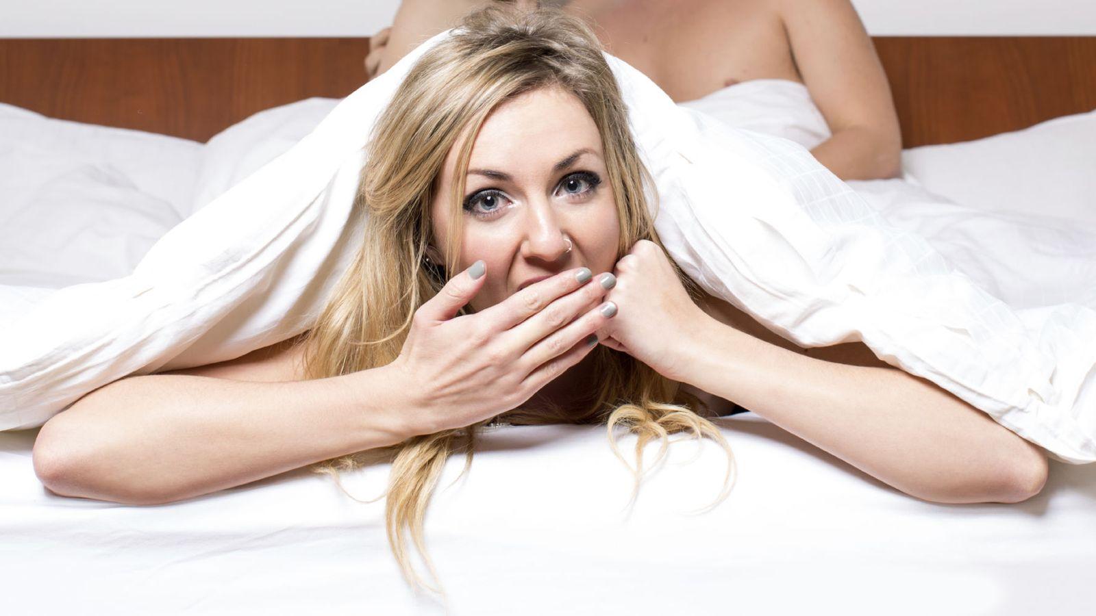 Mujeres normales para encuentros ocasionales [PUNIQRANDLINE-(au-dating-names.txt) 70