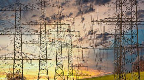 Ezentis entra en el mercado de la energía en España con la compra de Parera RPM