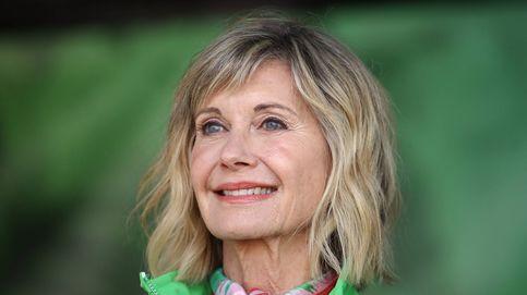 Así es la granja australiana que Olivia Newton-John vende por 3,4 millones €