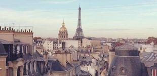 Post de Primavera en París: 10 direcciones imprescindibles más allá de la torre Eiffel