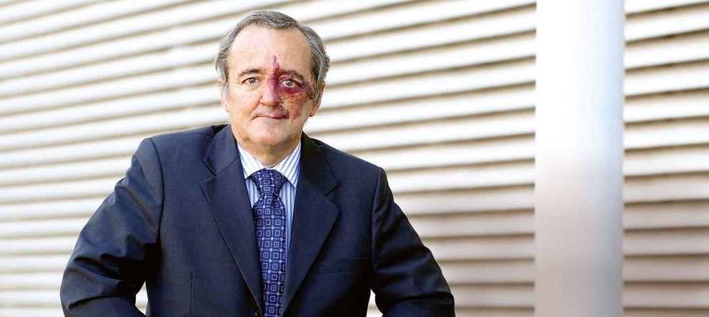 Foto: Barbacid: La investigación en España está en un estado casi catatónico