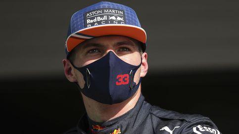 Verstappen y Norris tienen que recoger velas por sus faltas de respeto a los rivales