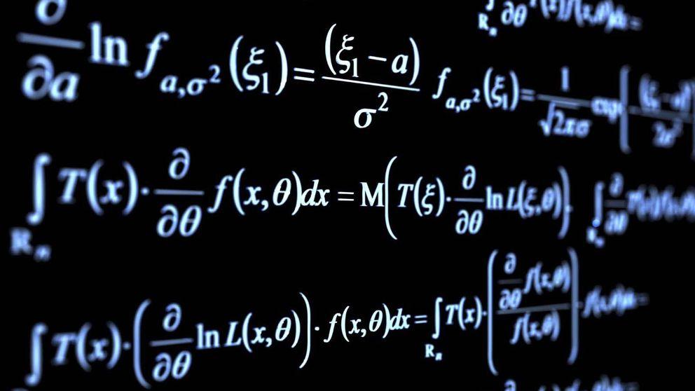 El resurgir de los matemáticos