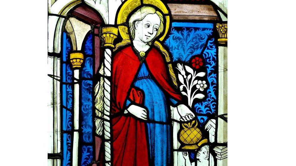 ¡Feliz santo! ¿Sabes qué santos se celebran hoy, 6 de febrero? Consulta el santoral