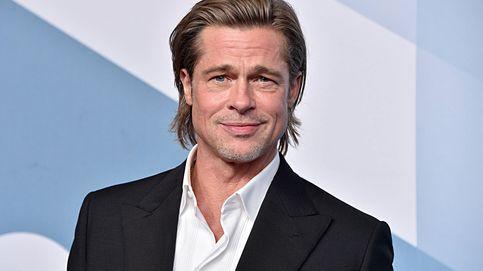 Brad Pitt, orgullosísimo de su hija Shiloh que acaba de cumplir 14 cumpleaños