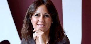 Post de La sentida despedida de Mara Torres de 'La 2 Noticias':