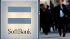 SoftBank lanza otro superfondo de casi 100.000 M con Apple y Microsoft