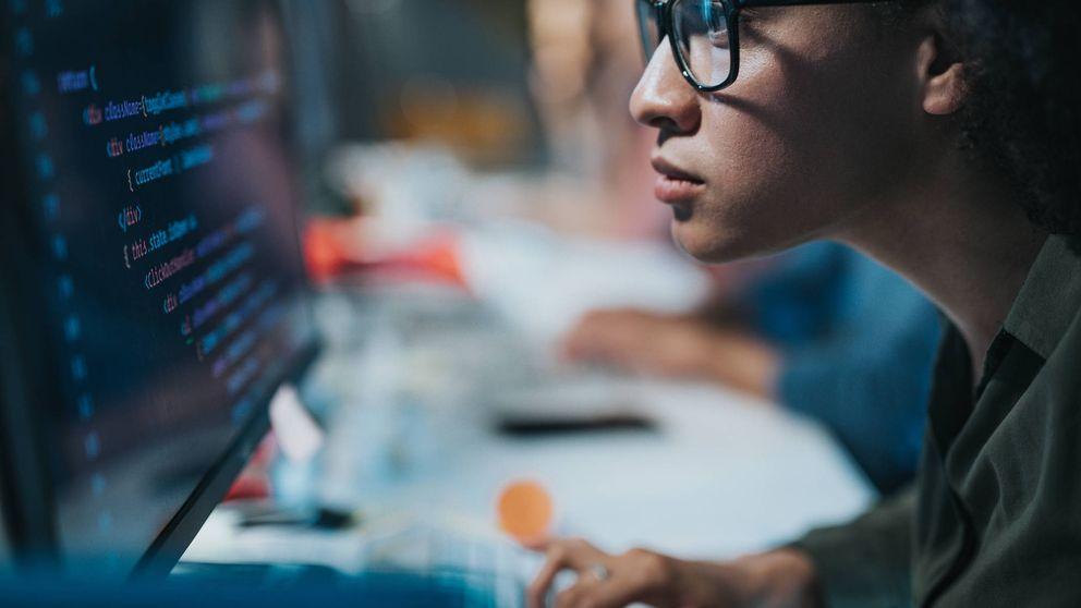 ¿Piensas en cambiar de empleo? 30 trabajos con futuro profesional (al menos en Galicia)