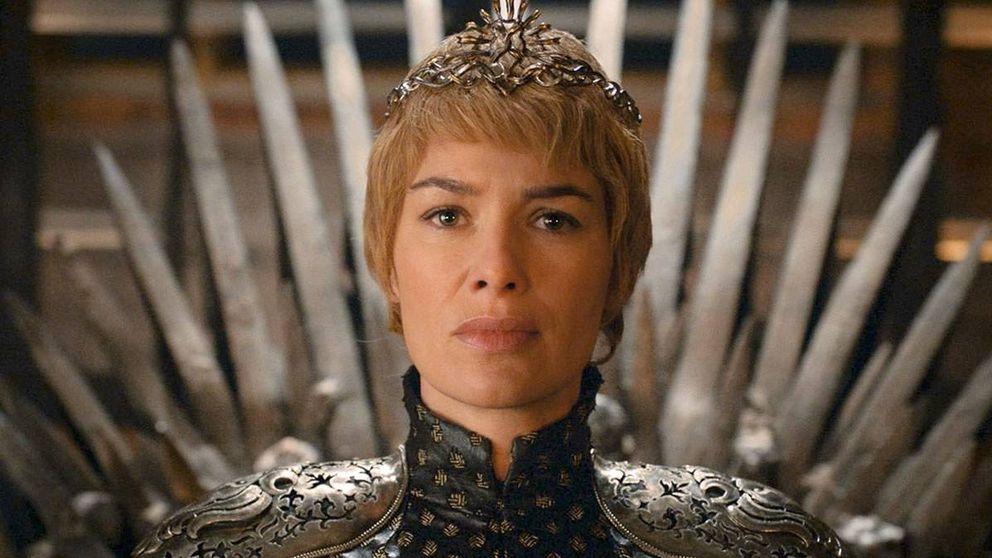 'GoT': desarmando el embarazo de Cersei, su última gran artimaña